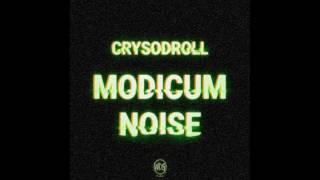 03   Crysodroll   In Progress