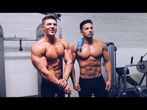Steve Cook's Top Summer Shredding Tips