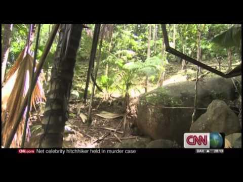 Seychelles Island - Inside Africa CNN