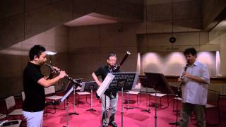 Ensemble TAGA/アンサンブル 出演する公演番号:29 今回のせんくらを機...