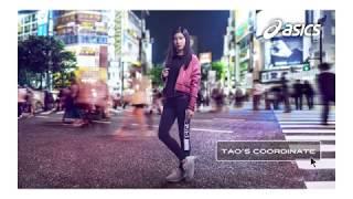 第1話「誤算」 雨の中、大勢の人が行き交う渋谷スクランブル交差点。 カ...