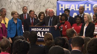 2017-09-13-20-50.Sanders-Unveils-Medicare-For-All-Bill
