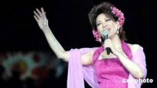 Tsai Chin  Tokyo Melody (Good Morning Tokyo)