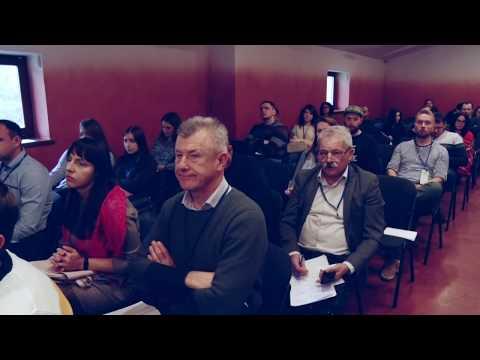 lvivadm: У місті стартував перший Lviv Public Tenders Forum