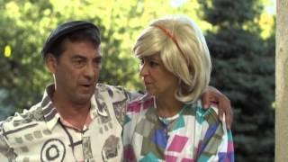 Сваты 4 сезон 10 серия(, 2016-03-17T20:11:42.000Z)