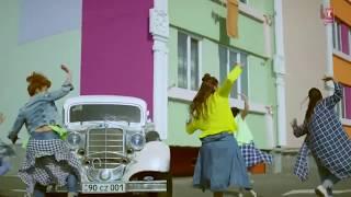 dupatta deep money latest punjabi song 2019