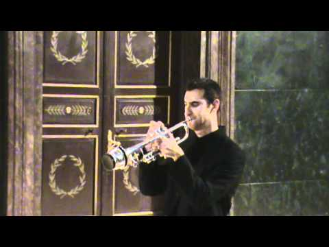 jean francaix trumpet sonatina pdf