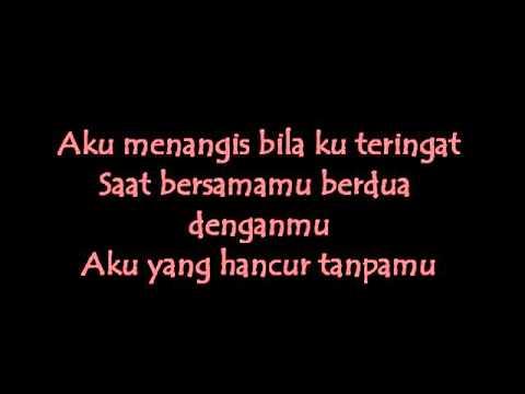 Tak Bisa Tanpamu( Eren feat Jay)