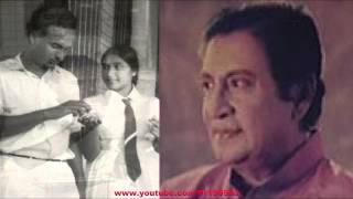 Video Piwithuru Sithin (Original Recording) - Sisira Senaratne (1970s) download MP3, 3GP, MP4, WEBM, AVI, FLV November 2017