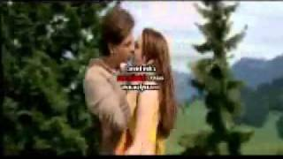 Meri Zindagi ke malik-Imaan baimaan - YouTube.FLV