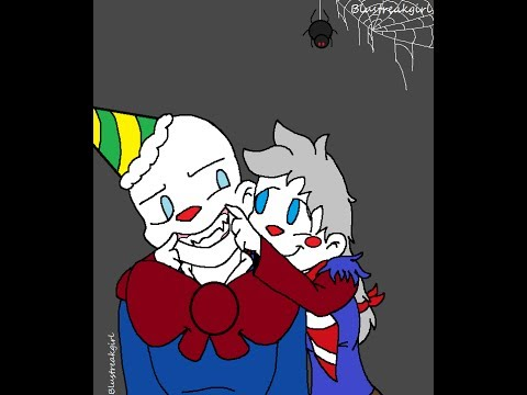 ask ennard and minda stream