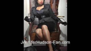 Jennifer Hudson To Love Somebody.mp3