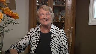 Fern Lee Full Interview - Churchill County, NV