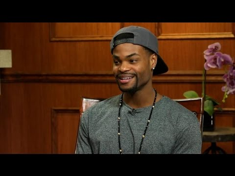 Vine and YouTube Star Bach On His Viral Videos! | Larry King Now | Ora.TV