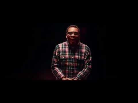 XXL Freshman 2014 - Kevin Gates Freestyle