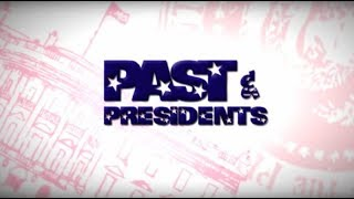 "Washington to Obama Song 2013 ""Past and Presidents"""