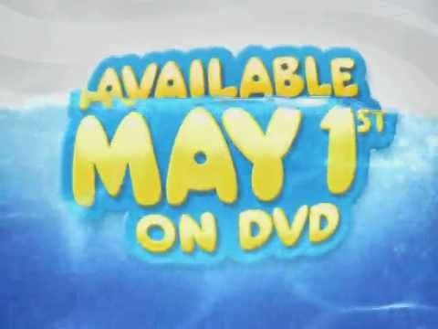 Watch Amazoncom Movies Tv Streaming | Download Amazoncom ...
