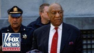 Media cheer Cosby verdict