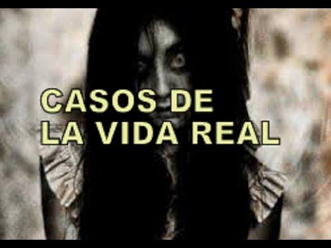 3 casos de la vida real que superan a la ficci n youtube - Casos de alcoholismo reales ...