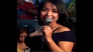 Video Diana Marshanda - Simpang Lima download MP3, 3GP, MP4, WEBM, AVI, FLV November 2017