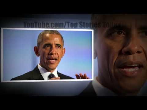 Obama's HUD Misplaced $500 Billion — Enron Was Only $63 Billion