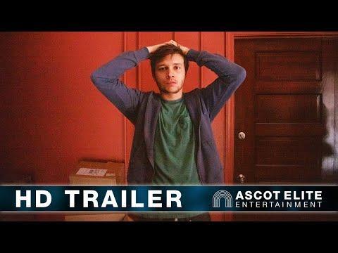 Silk Road - Gebieter des Darknets Trailer Deutsch