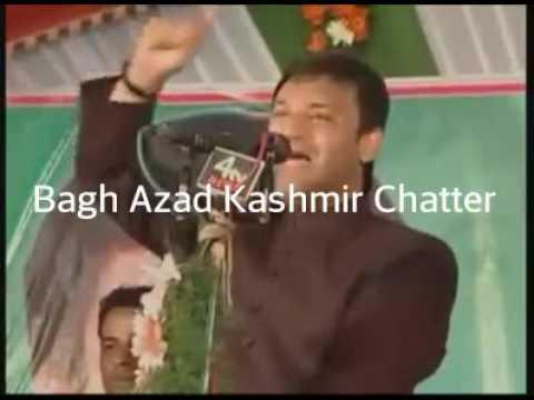 Sher Dil Indian Musalman  - Real Tegar Muslim -...