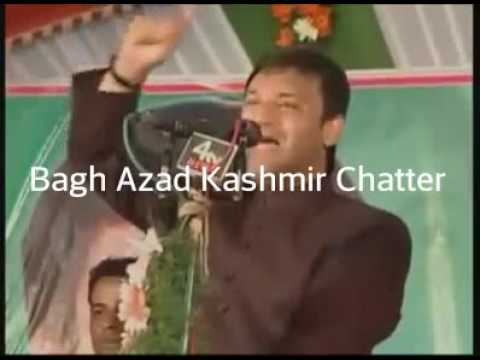 Sher Dil Indian Musalman  - Real Tegar...