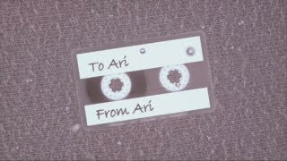 RE : Ariana Grande - Thank U Next (Lyrics Video)