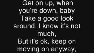 Скачать Five Keep On Moving Lyrics