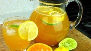 Big People Lemonade Hard Lemonade (for The Grown).