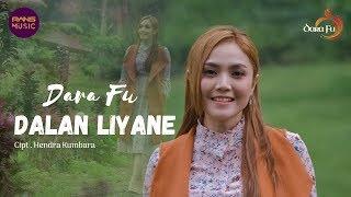 Dara Fu - Dalan Liyane (OFFICIAL MUSIC VIDEO)