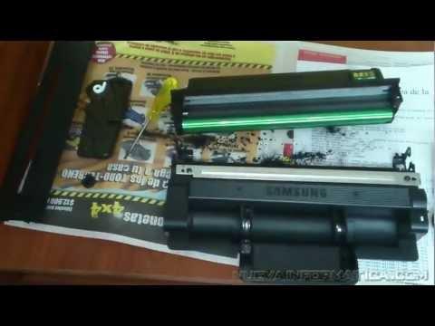 C 243 Mo Solucionar Problemas De Impresi 243 N En Impresoras L 225 Ser