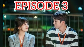 PREVIEW DRAMA KOREA START UP EP 3