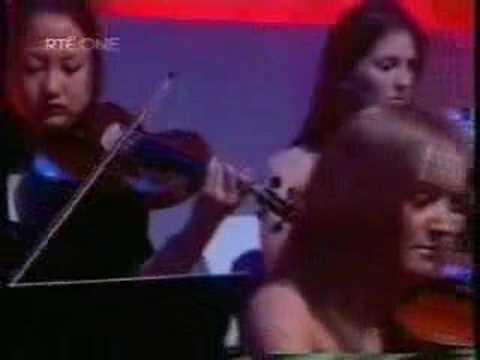Rolando Villazn the YouTube Maestro - Classic FM