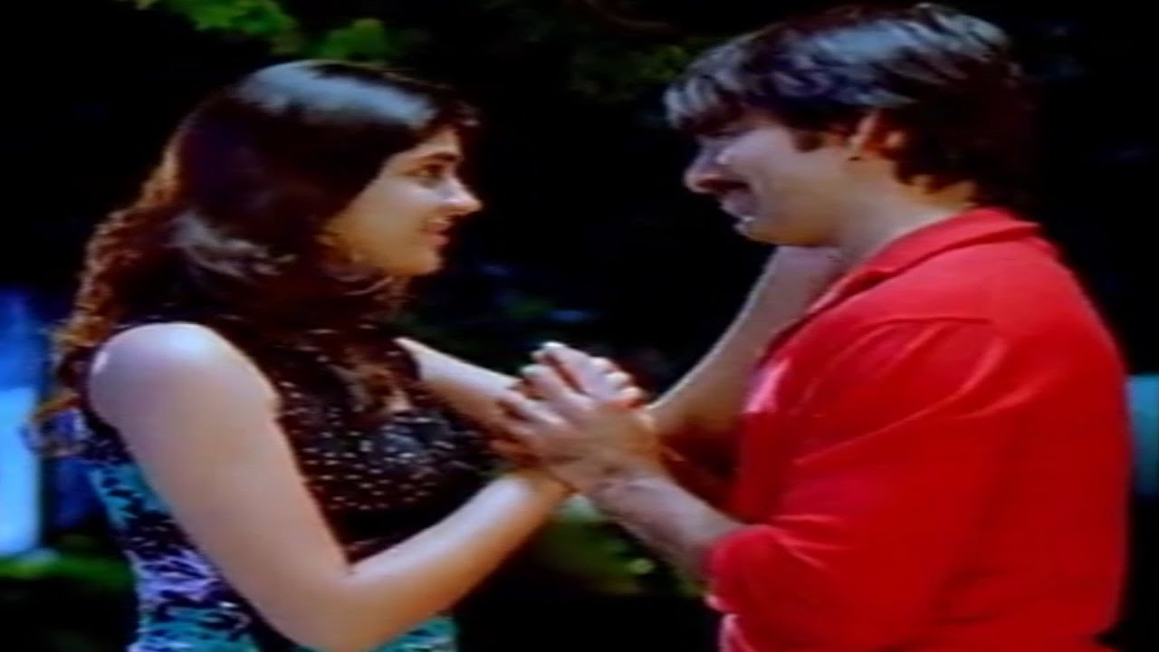Deeksha Seth & Ravi Teja Lovely Scene | TFC Movie Scenes