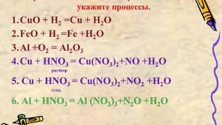 Школа, презентация для урока по химии, 8-9 класс
