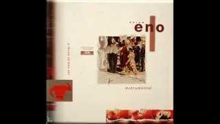 Brian Eno - Untitled