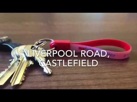liverpool-road,-castlefield