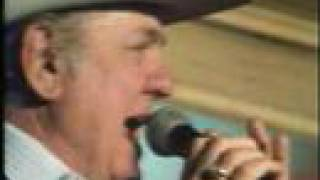 Original Texas Playboys-Take me back to Tulsa
