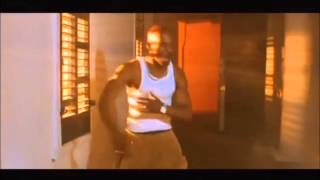 Watch DMX Ryde Or Die video