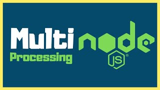 Building a non-blocking multi-processes Web Server (Node JS fork example)