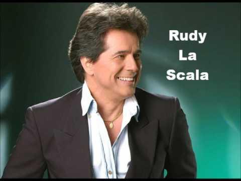 Mi Vida Eres Tu y Solamente Tu - Rudy La Scala (1985)