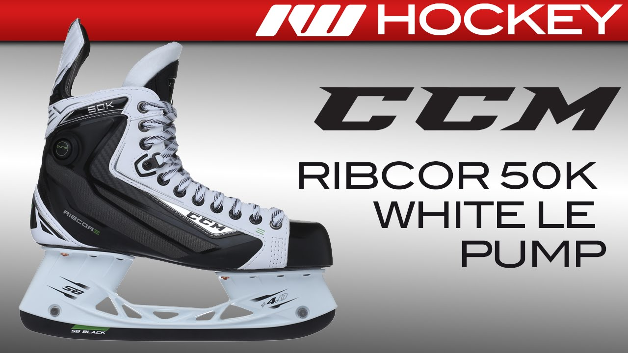 f80de6457a4a Buy reebok 70k skates Sport Online - 56% OFF!