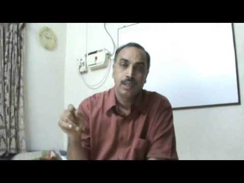 How to get a suitable Job 1 - Tamil - SUGA Employment Services - Sugavanam Natarajan
