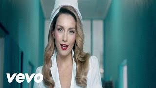 Ricki-Lee - Crazy (Official Video)