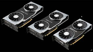 WHY Do laptops come with two GPU Graphics processors Questions and Answers
