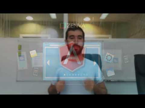 trailer-curso-online-angular-desde-cero,-aprende-creando-una-app-web