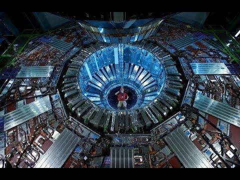 中国又一超级工程赶上美国,全球只有4个,技术水平反超英国4倍