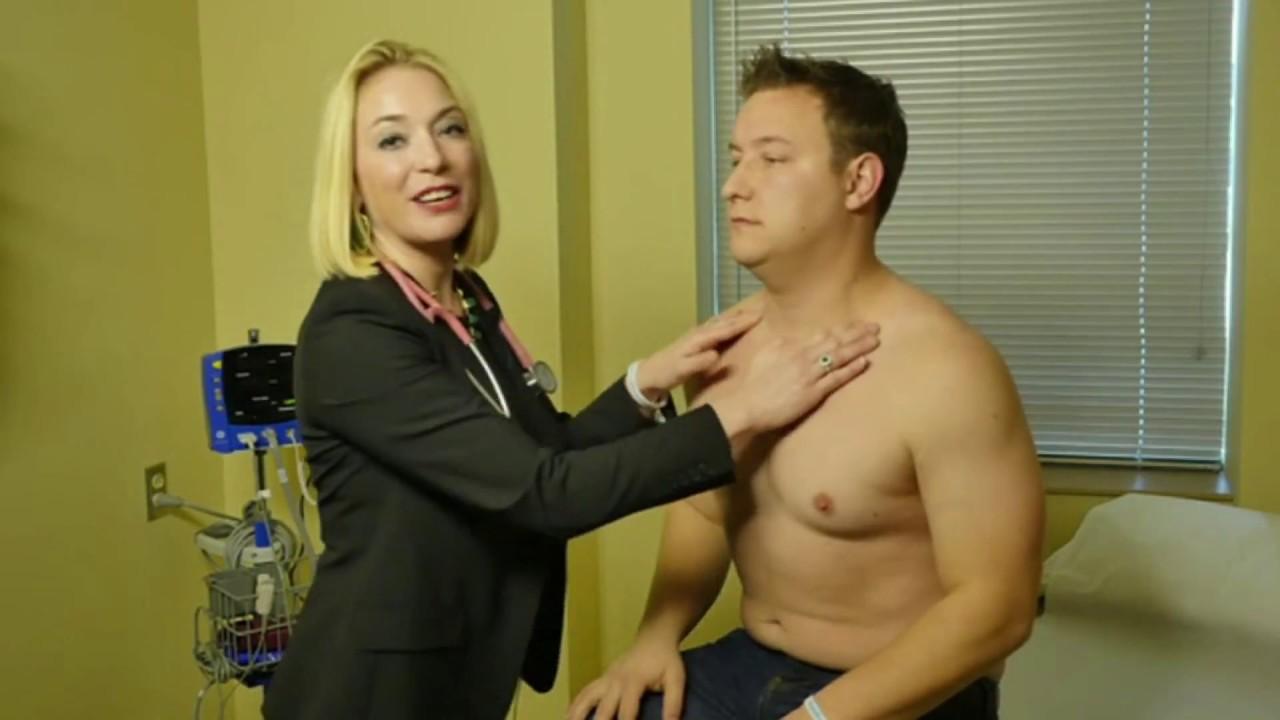 popular movie porn